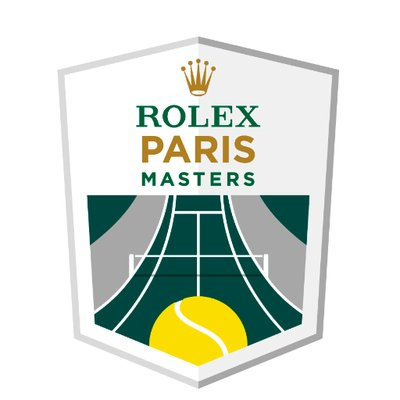 2017 Tennis ATP Tour - Paris Masters