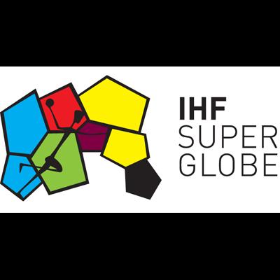 2016 Handball Super Globe