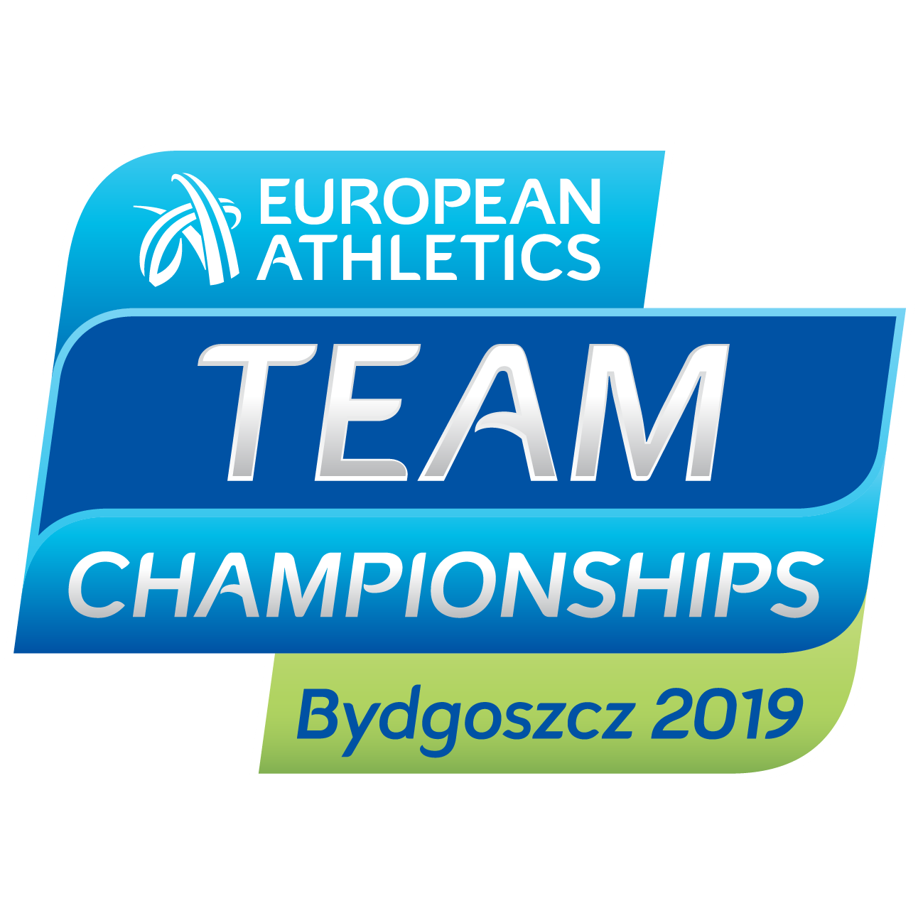 2019 European Athletics Team Championships