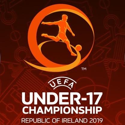 2019 UEFA U17 Championship