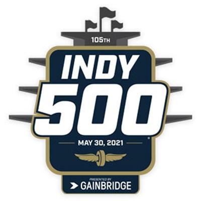 2021 IndyCar - Indy 500