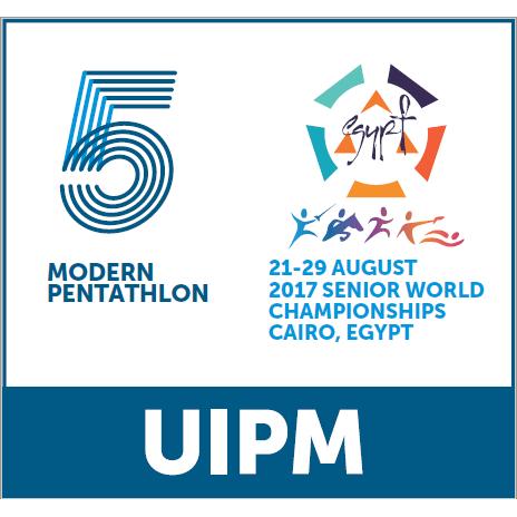 2017 Modern Pentathlon World Championships