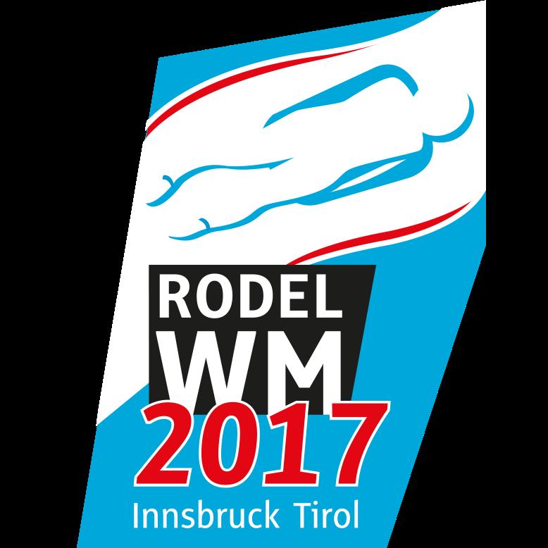 2017 Luge World Championships
