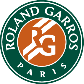 2020 Grand Slam - French Open