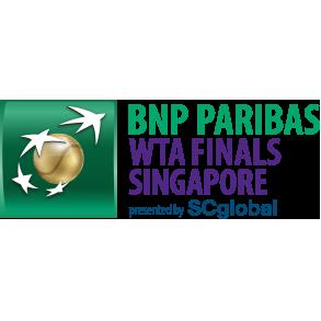 2015 WTA Finals