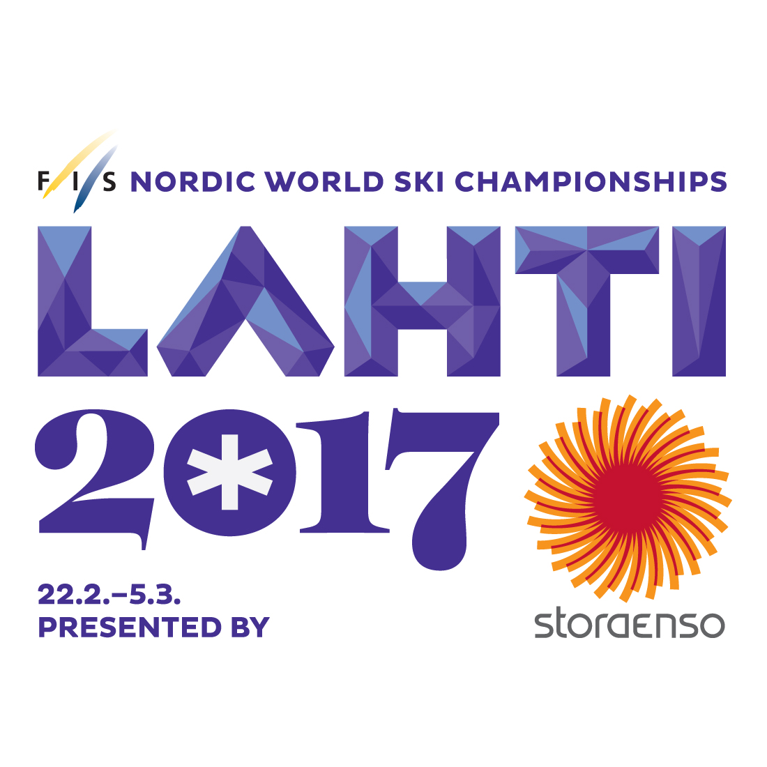 2017 FIS Nordic World Ski Championships