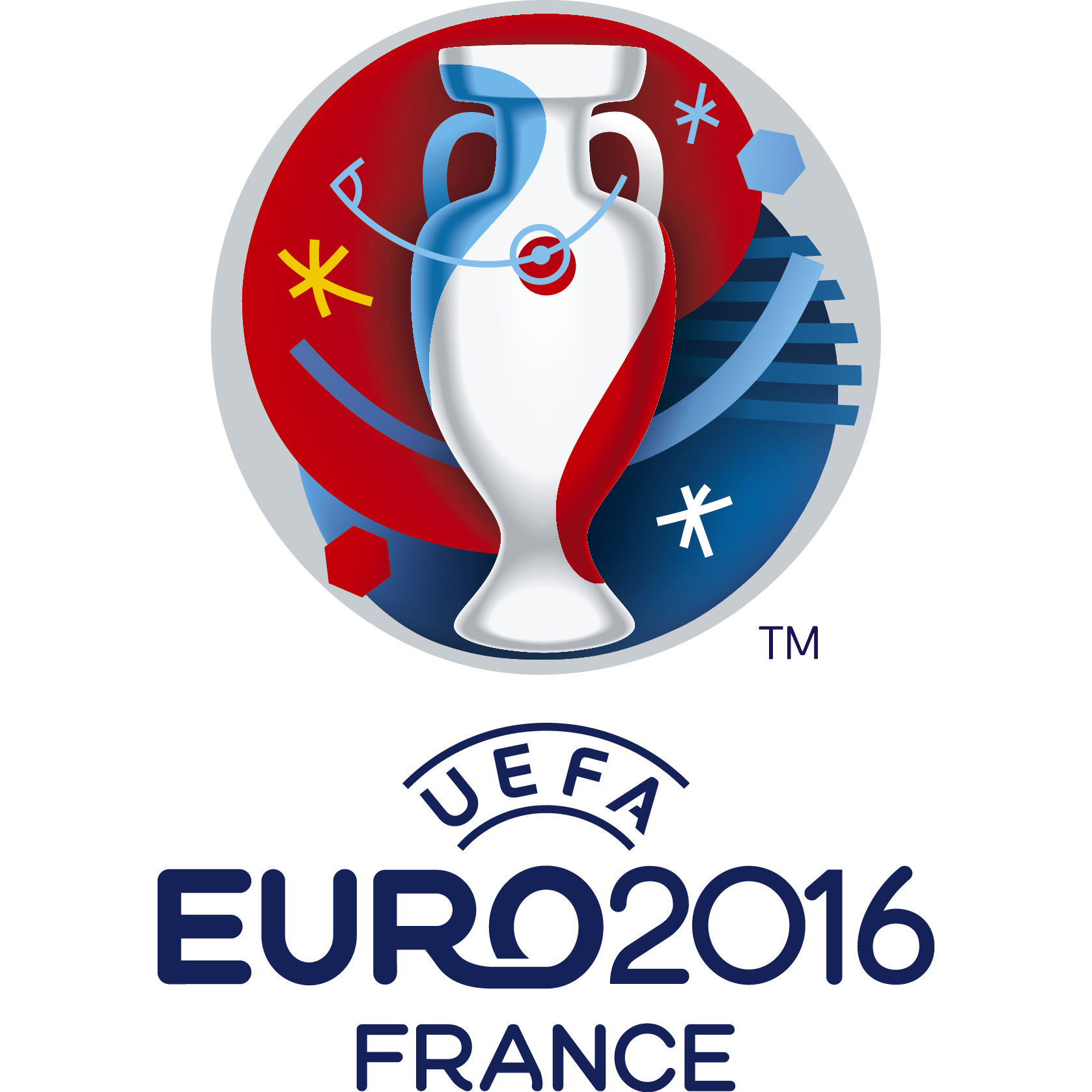 2016 UEFA Euro