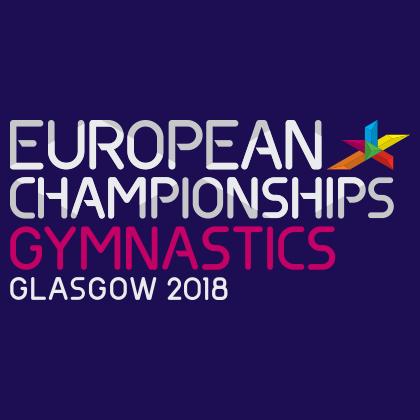 2018 European Artistic Gymnastics Championships - Women