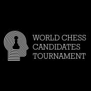 2016 World Chess Championship - Candidates Matches