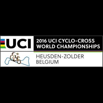 2016 UCI Cyclo-Cross World Championships