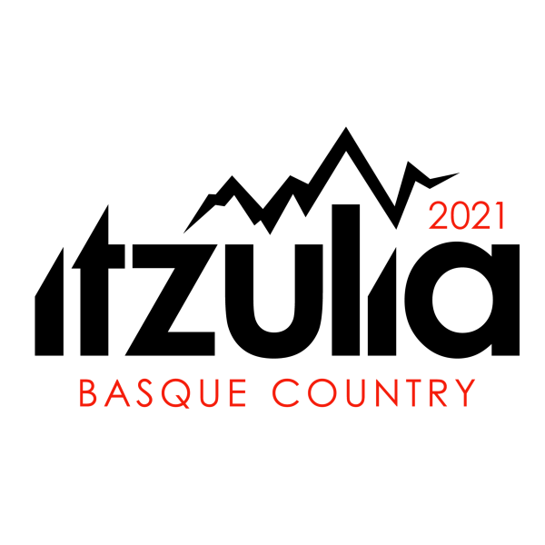 2021 UCI Cycling World Tour - Tour of the Basque Country