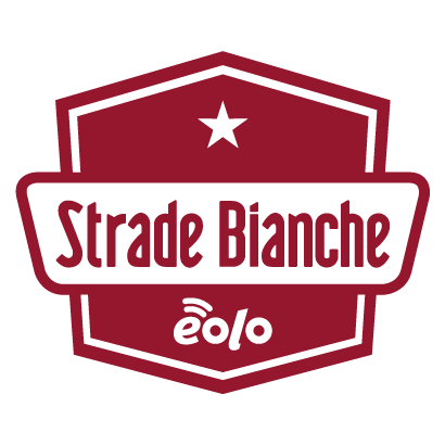 2021 UCI Cycling Women's World Tour - Strade Bianche
