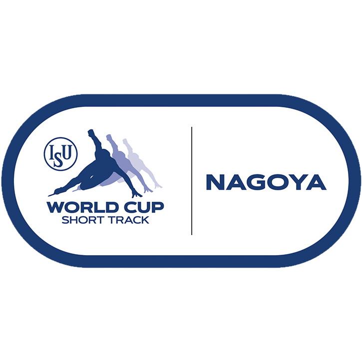2020 Short Track Speed Skating World Cup