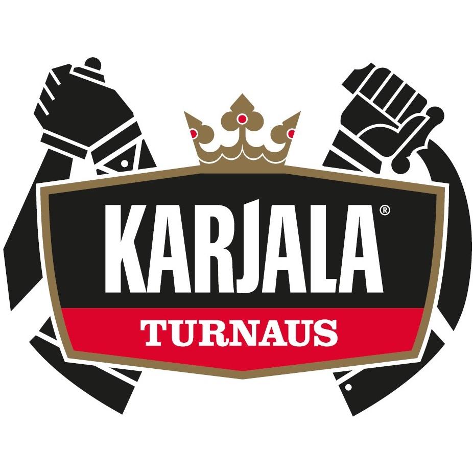 2020 Euro Hockey Tour - Karjala Tournament