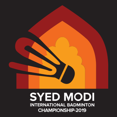 2019 BWF Badminton World Tour - Syed Modi International