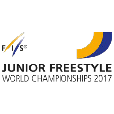 2017 FIS Freestyle Junior World Ski Championships