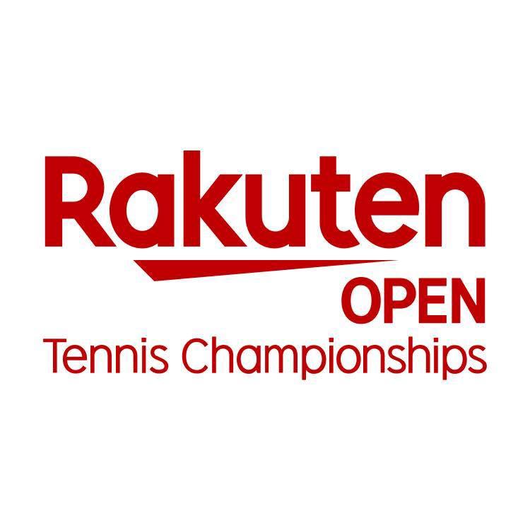 2021 ATP Tour - Rakuten Japan Open Tennis Championships