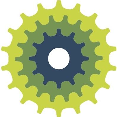 2018 UCI Cycling World Tour - GP de Québec