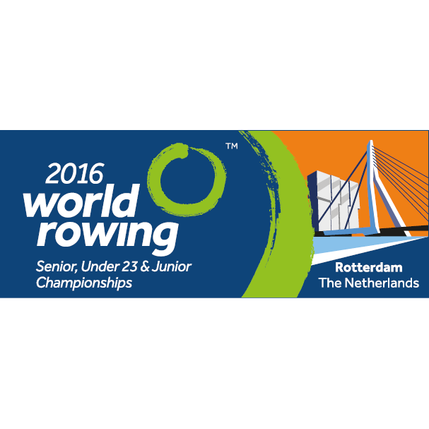 2016 World Rowing U23 Championships