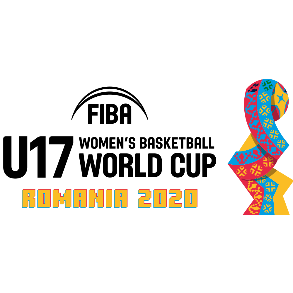 2021 FIBA U17 Women's World Basketball Cup