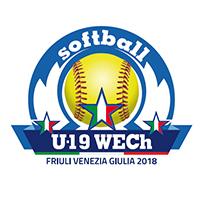 2018 European Softball U-18 Women's Championship