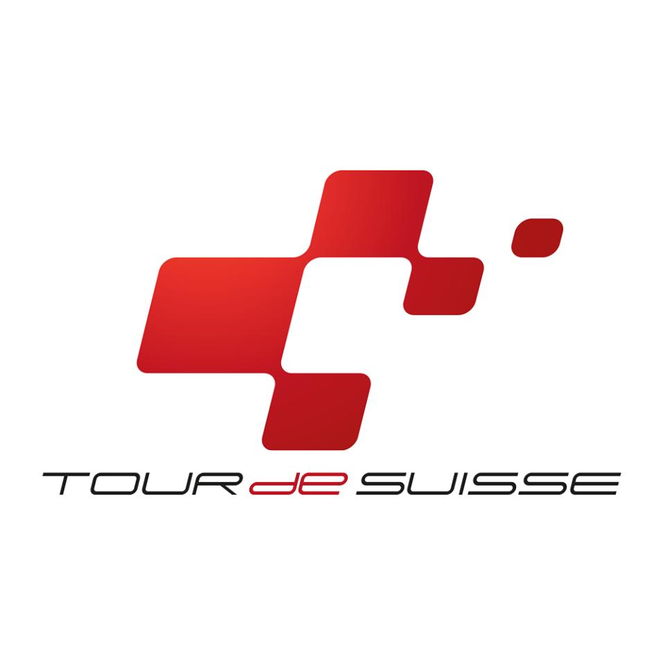 2016 UCI Cycling World Tour - Tour de Suisse