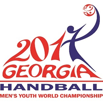 2017 World Men's Youth Handball Championship