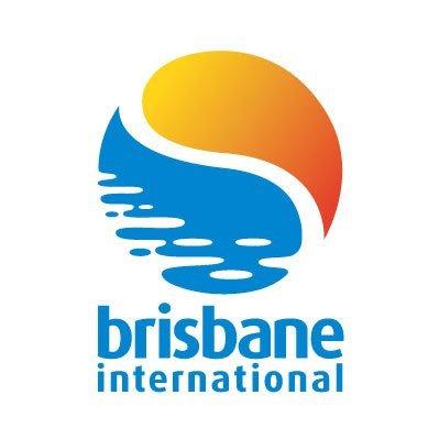 2019 WTA Tour - Brisbane International
