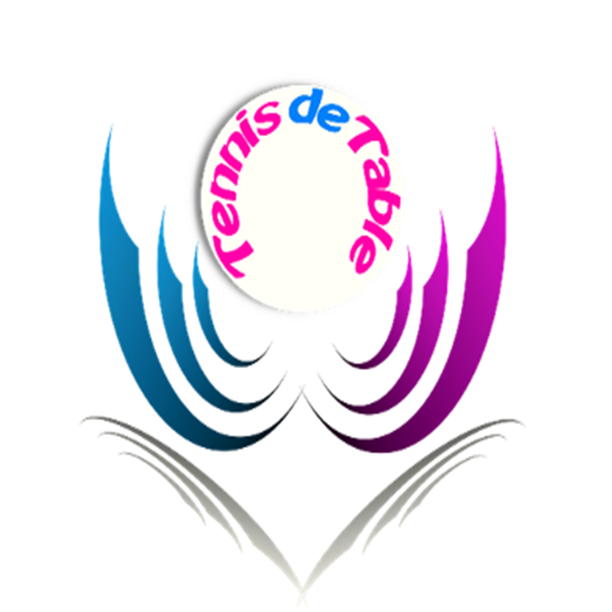 2015 World Table Tennis Junior Championships