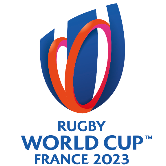 2023 Rugby World Cup