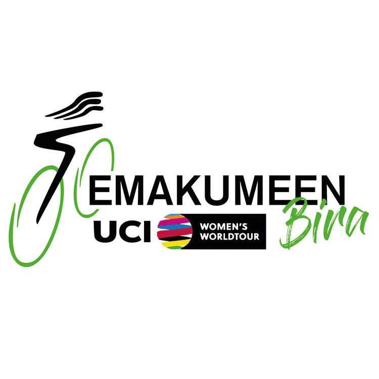 2019 UCI Cycling Women's World Tour - XXXII WWT Emakumeen Bira