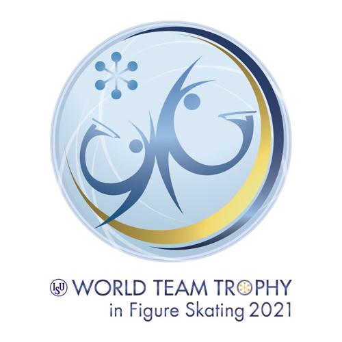 2021 ISU Figure Skating World Team Trophy
