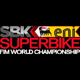 2015 Superbike World Championship