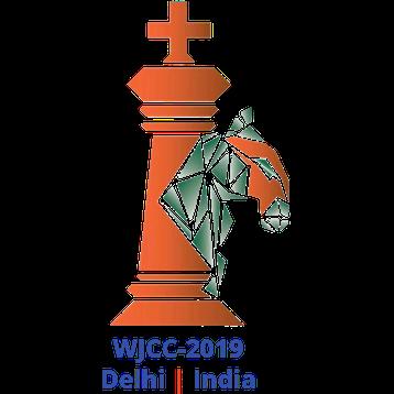 2019 World Junior Chess Championships