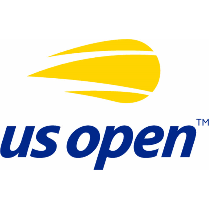 2019 Tennis Grand Slam - US Open