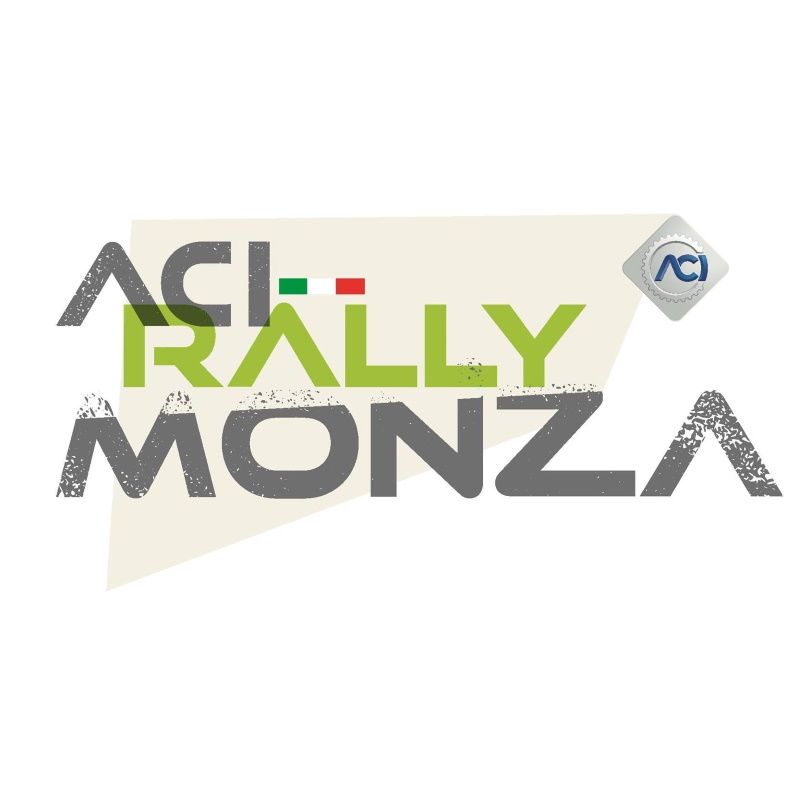 2020 World Rally Championship - Rally Monza
