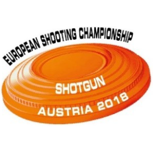 2018 European Shooting Championships - Shotgun