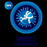 2016 Wrestling World Championships - non-Olympic