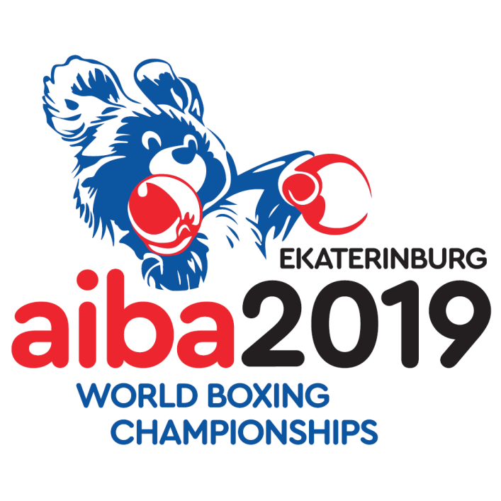 2019 World Boxing Championships