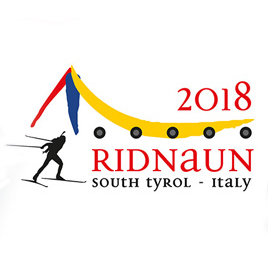 2018 Biathlon European Championships