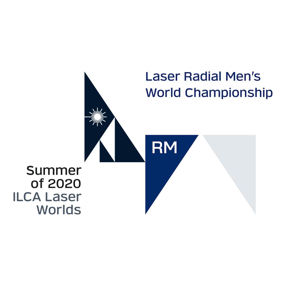 2020 Laser World Championships - Men's Radial