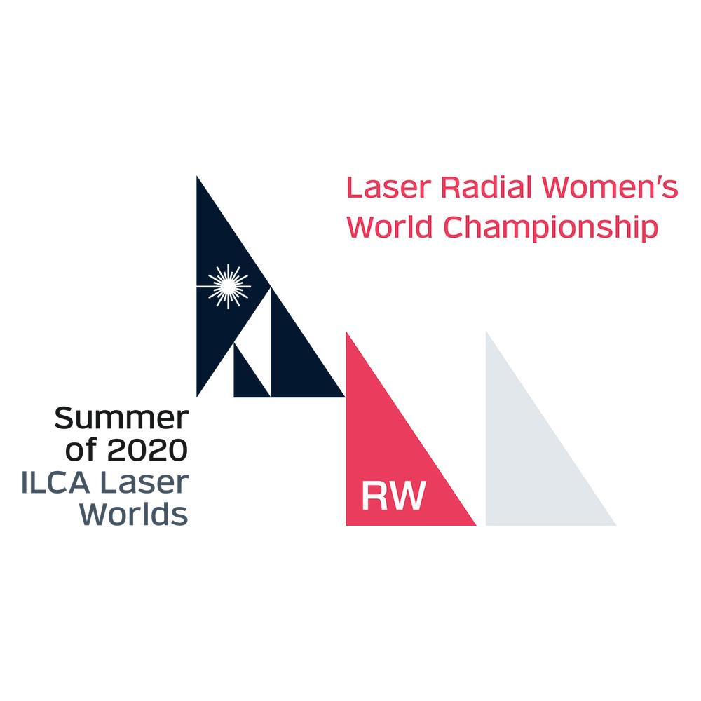 2020 Laser World Championships - Women's Radial