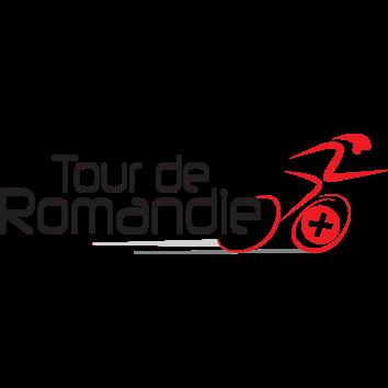 2019 UCI Cycling World Tour - Tour de Romandie