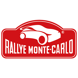 2020 World Rally Championship - Rallye Automobile Monte Carlo