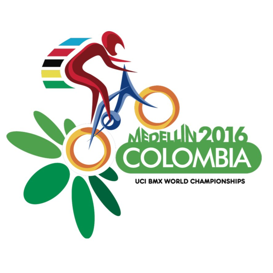 2016 UCI BMX World Championships
