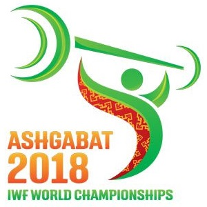 2018 World Weightlifting Championships