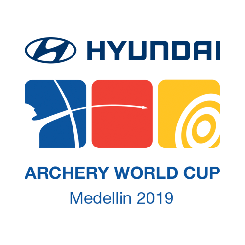 2019 Archery World Cup