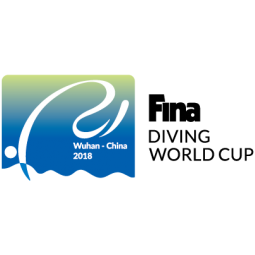 2018 Diving World Cup