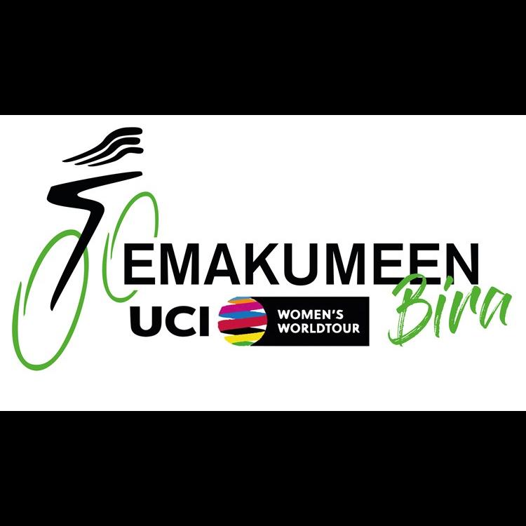 2018 UCI Cycling Women's World Tour - WWT Emakumeen XXXI Bira