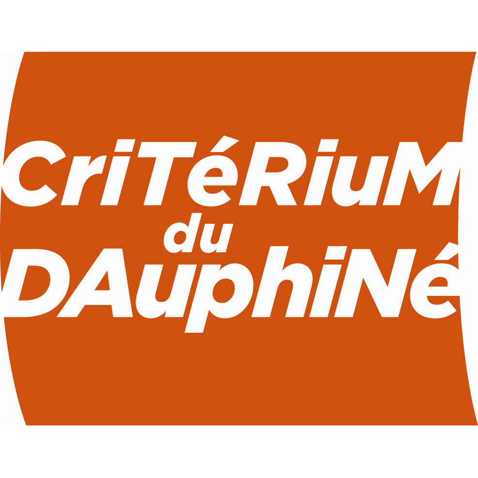 2020 UCI Cycling World Tour - Critérium du Dauphiné
